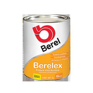 imagen-producto-Berelex
