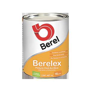 imagen-producto-Berelex Super Satín
