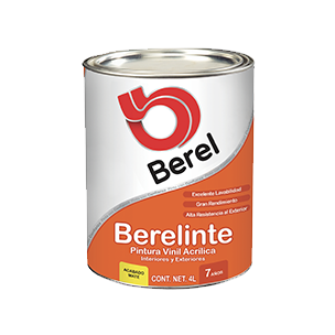 imagen-producto-Berelinte
