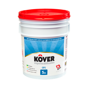 imagen-producto-Kover Cryl
