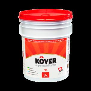 imagen-producto-Kover Pro