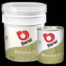 Pintura Base Agua Berelex One Hand