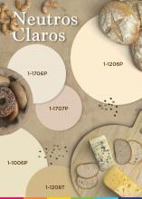 Colores Neutros Claros